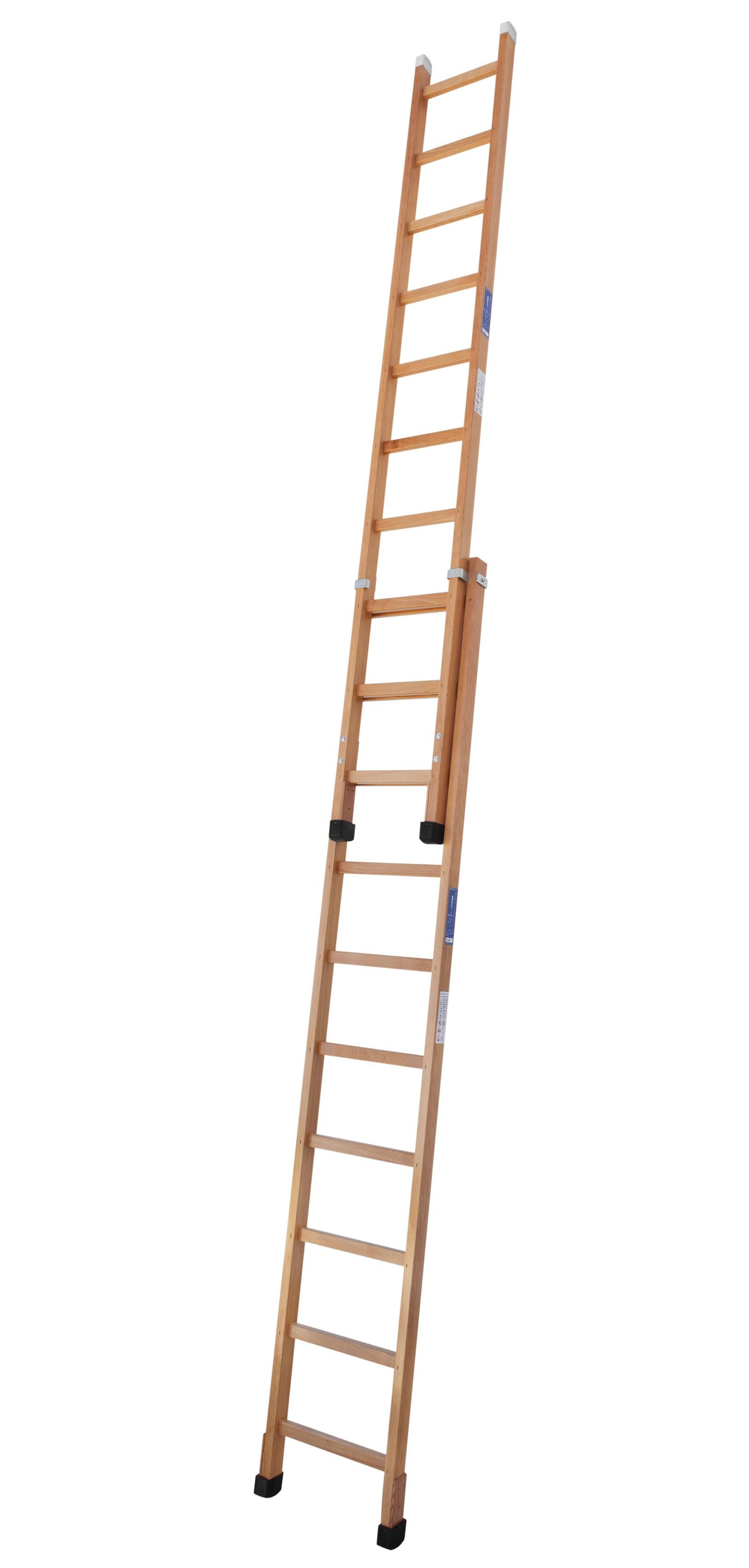 Escaleras de madera fabricaci n y venta escaleras arizona for Escalera de jardin de madera