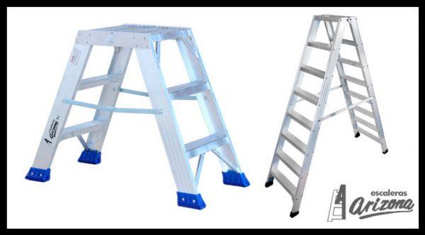 como colocar un techo desmontable